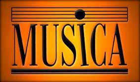 MUSICA (Click on your language FLAG / DRAPEAU / FAHNEN)