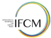 International Federation for Choral Music