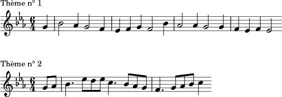 mach hoch die tür melodie