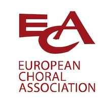ECA-Logo_2019_red_web-1