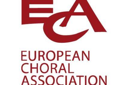 ECA-Logo_2019_red_web