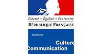 """<a href= """"http://www.culture.gouv.fr/"""">Lien</a>"""